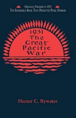 Image result for the great pacific war