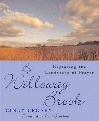 By Willoway Brook