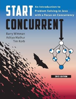 FREE* Start Concurrent: An Introduction to Problem Solving