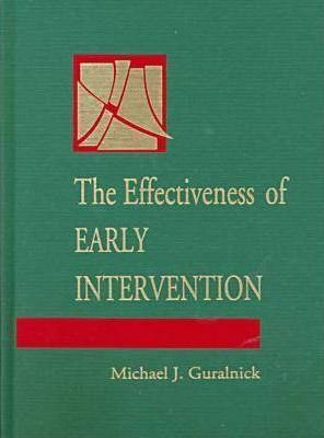 The Effectiveness of Early Interviews