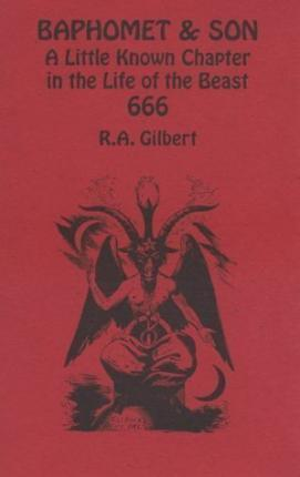 Baphomet and Son