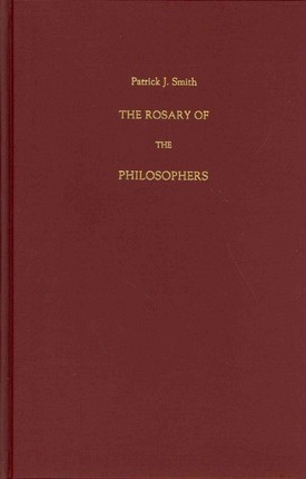 The Rosary of the Philosophers