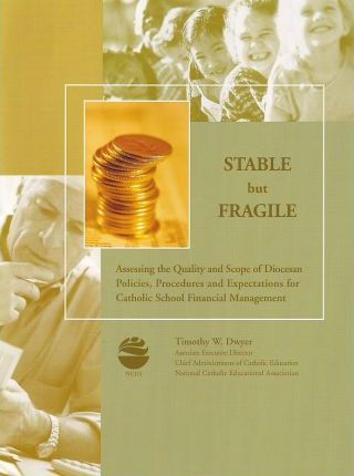 Stable but Fragile