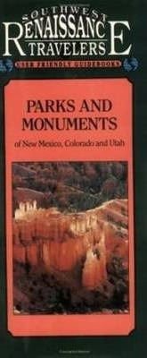 Parks & Monuments of the Southwest