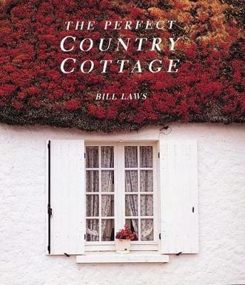 The Perfect Country Cottage