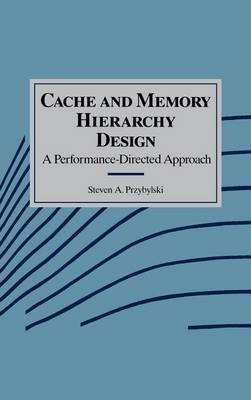 Cache and Memory Hierarchy Design