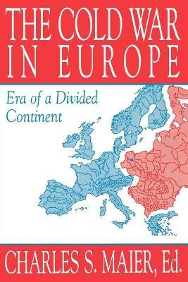 """essay on the cold war in europe In the graphic language of hartman, """"cold war is a state of tension between countries in which each side adopts policies designed to strengthen it and weaken the other by falling short by actual war""""."""