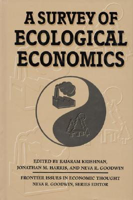 A Survey of Ecological Economics