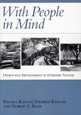 With People in Mind : Design And Management Of Everyday Nature