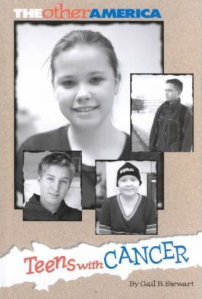 Teens with Cancer