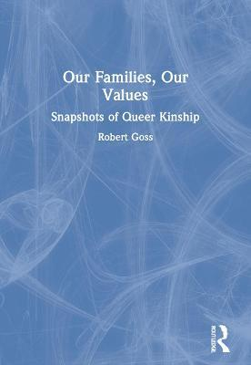 haworth gay singles Queer crips has 25 ratings and 2 reviews get an inside perspective on life as a disabled gay man queer crips: disabled gay men and their stories reverbe.