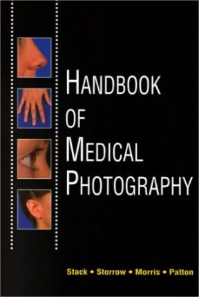 Handbook of Medical Photography