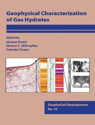Exploration of Gas Hydrates: Geophysical Techniques