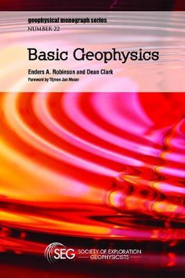 Exploration Geophysics Book