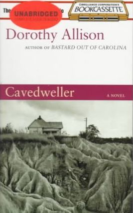 an analysis of the experience of an abuse in bastard out of carolina by dorothy allison Complete summary of dorothy allison's bastard out of carolina enotes while her own experiences provide given the extent of the abuse that she faces.