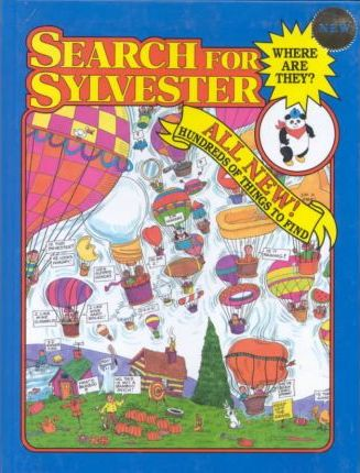 Search for Sylvester