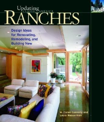 Astrosadventuresbookclub.com Ranches : Updating Classic America Image