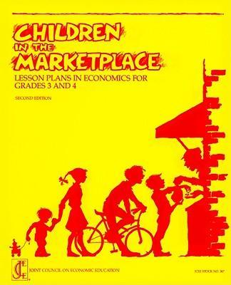the language of the market place Marketplace (plural marketplaces) an open area in a town housing a public market the space, actual or metaphorical, in which a market operates (by extension) the world of commerce and trade.