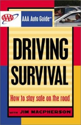 Driving Survival: How to Stay Safe on the Road