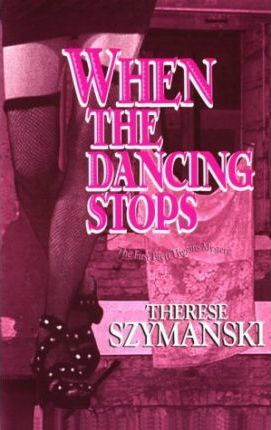 When the Dancing Stops