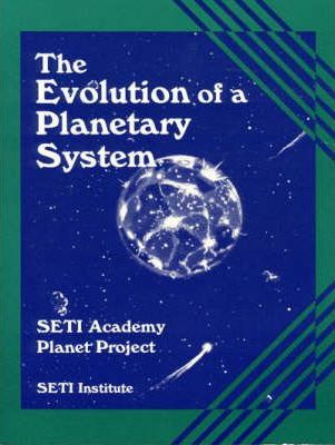 The Evolution of a Planetary System