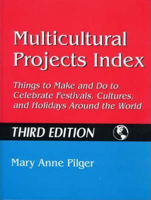 Multicultural Projects Index