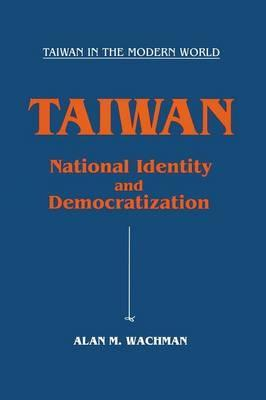 asian contemporary democracy history identity in in national study thailand unaltered