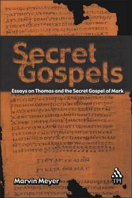 the gospel in south africa essay The fisk university jubilee singers helped to raise awareness of african american spirituals through  china and south africa  this essay is from the.