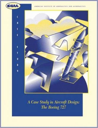 Case Study in Aircraft Design
