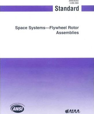 Standard for Space Systems