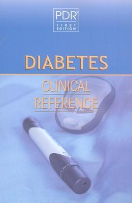 PDR/AACE Diabetes Clinical Reference