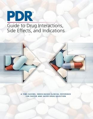 Super Pdr Guide To Drug Interactions Side Effects And Download Free Architecture Designs Embacsunscenecom