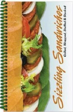 Sizzling Sandwiches