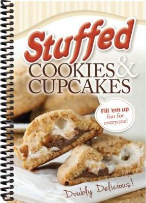 Stuffed Cookies & Cupcakes