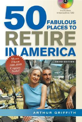 50 Fabulous Places to Retire in America