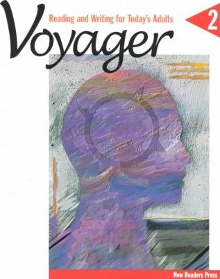 Reading and Writing for Todays Adults Voyager 2