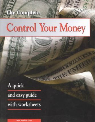 Complete Control Your Money