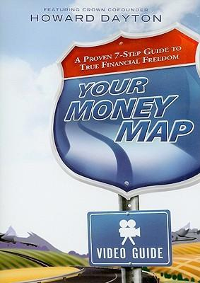 Your Money Map Video Guide