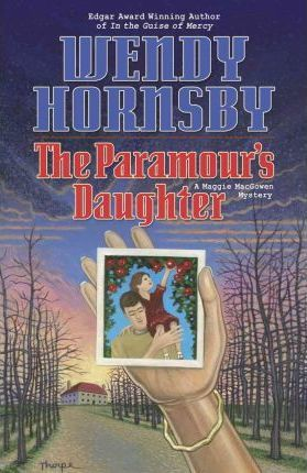 The Paramour's Daughter