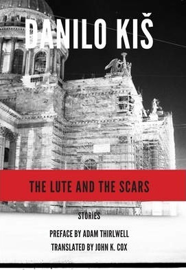 The Lute and the Scars