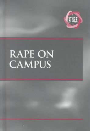 a case study of hummer robert and patricia yancey martin fraternities and rape on campus Our observationsindicated,however, martin, hummer / fraternities and rape 459 that rape is especially probable in fraternitiesbecause of the kinds of organizationsthey are, the kinds of membersthey have, the practicestheir members engage in, and a virtual absence of university or community oversight.