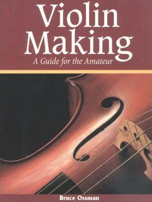 Amateur guide making violin pics 804