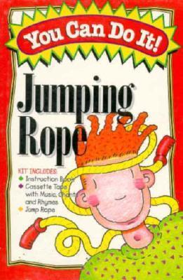 You Can Do it  Jump Rope