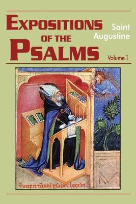 Expositions of the Psalms 1-32: Volume 1, Part 15
