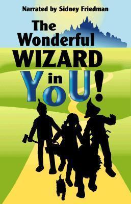 Wonderful Wizard in You!, The