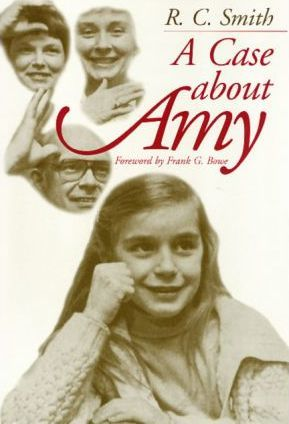 Case About Amy