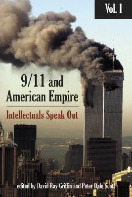 9/11 and American Empire, Volume 1