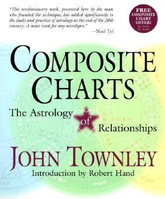Composite Charts John Townley 9781567187168