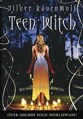 witch Free spells teen