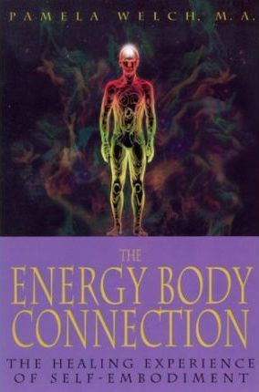 The Energy Body Connection